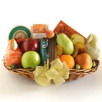 father's day fruit baskets