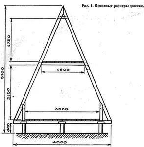 Вязание на спицами объемные узоры 193