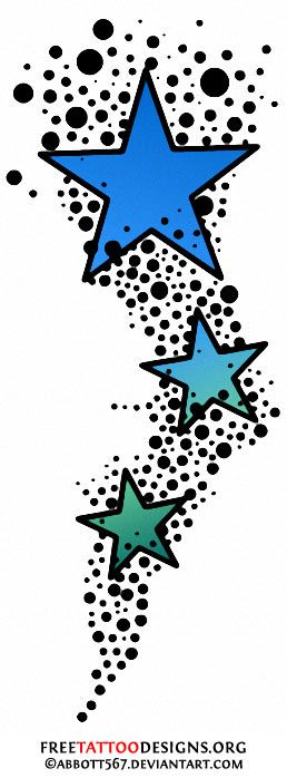 pictures of stars and stardust tattoo porno woman site. Black Bedroom Furniture Sets. Home Design Ideas