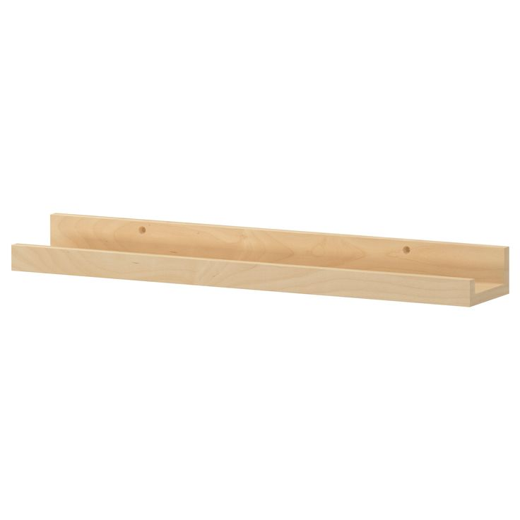 Ribba picture ledge 21 ikea boy 39 s room pinterest - Ikea riba ...