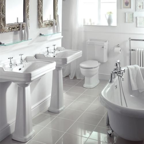 Wickes Bathroom Sink And Toilet Picture With Undermount Bathroom Sink ...
