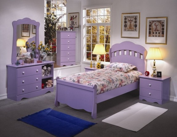 Discount Kids Bedroom Set 1 Girls Pinterest