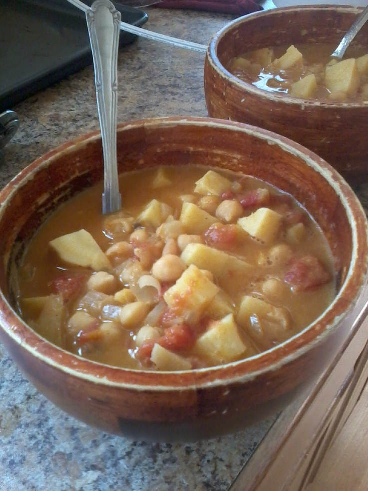 soup african peanut soup african sweet potato and peanut soup west ...