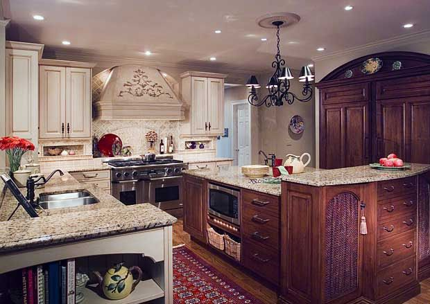 timeless traditional kitchen designs home decorating ideas pinter