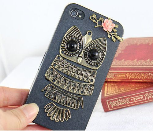 Call owl number lookup