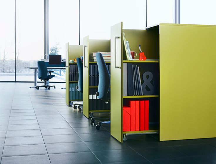 Pin by vanessa shapiro on my geek side pinterest for Office design yorkshire