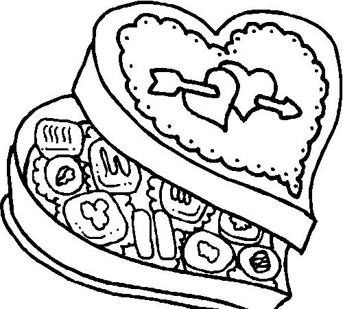 hot chocolate christmas food coloring sheets coloring pages