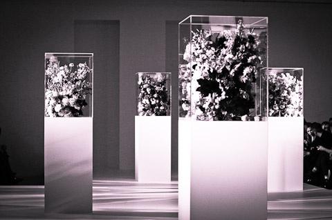 Jil Sander // Milan Fashion Week