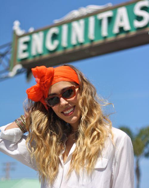Encinitas is amazinggg