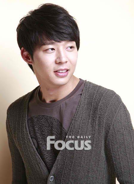 park yoochun shirtless   NEWS  Park Yoochun  Began his acting career    Yoochun Shirtless