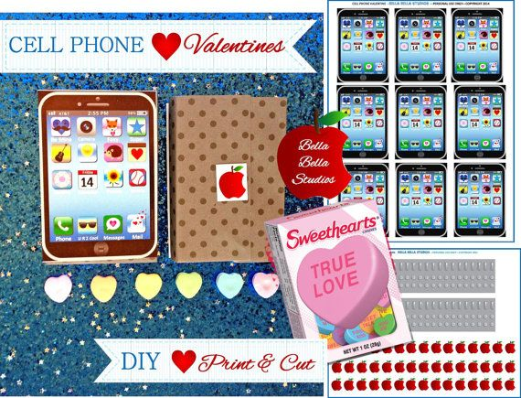 valentine day cell phone deals 2014