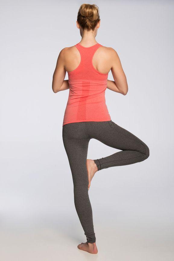 Kate Hudson 39 S Line Of Workout Gear Fashion Pinterest
