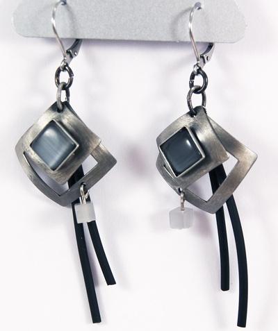 pin by la vita on jewelry