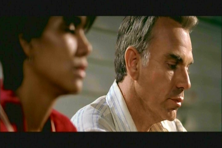 halle berry and billy bob thornton: