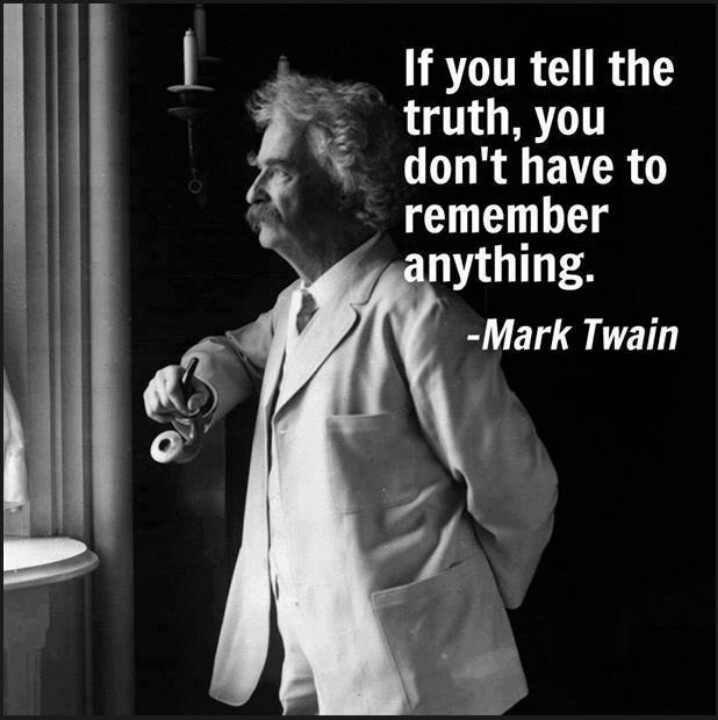 Mark Twain Quotes On Doctors. QuotesGram