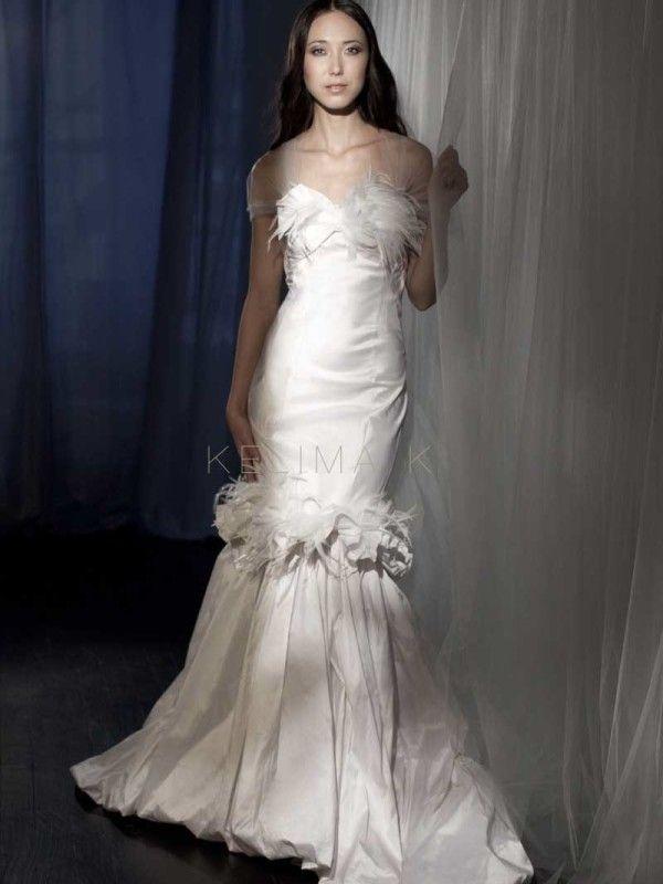 Wedding Dresses Soho Nyc 100