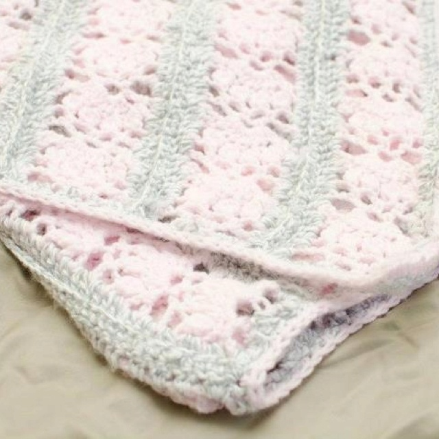 Crochet Items : Found on sassycaseleycreations.com