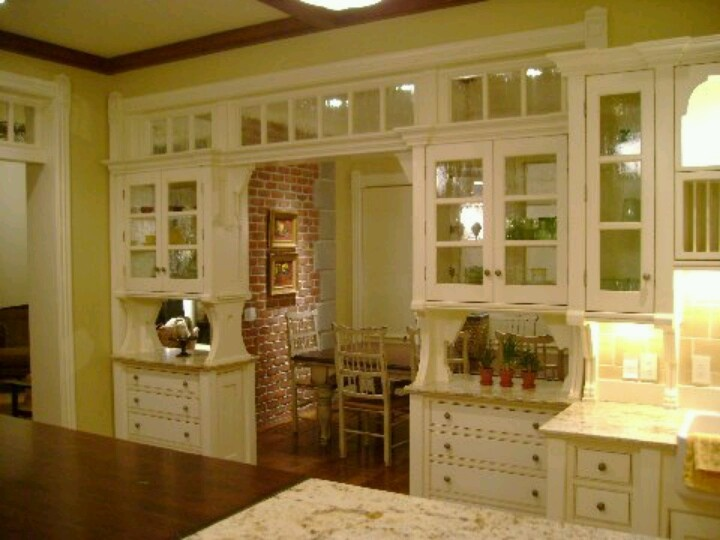 Pin by carol schmalz on dwell well pinterest for 1000 practical ideas for home decoration