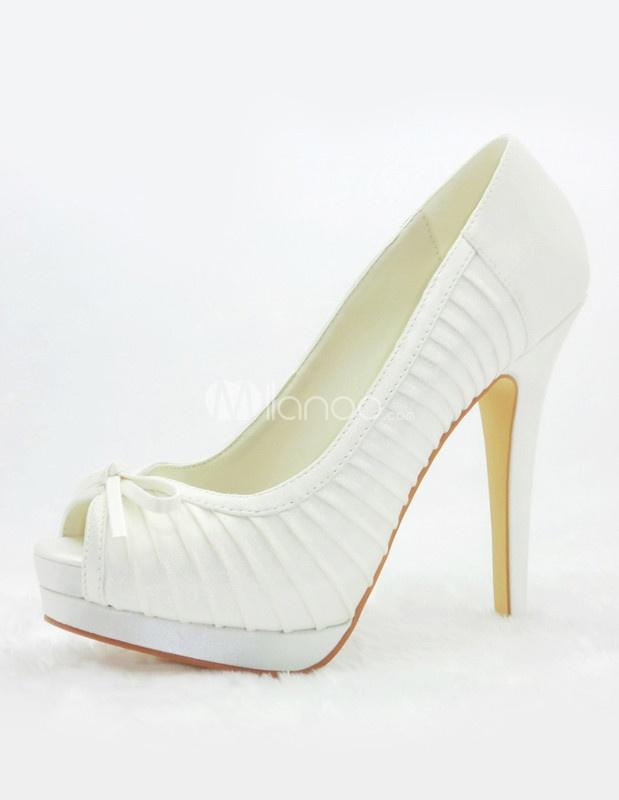 cute wedding shoes wedding shoes pinterest