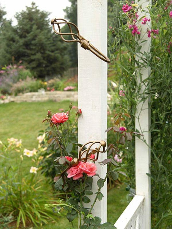Pin by freshideen dekoration on gartengestaltung garten for Gartengestaltung deko ideen