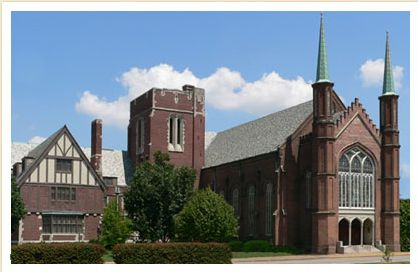united methodist pentecost sermons