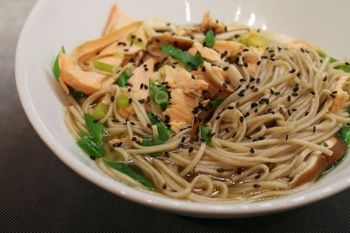 noodle soup seitan noodle soup wonton noodle soup coco noodle doo soup ...