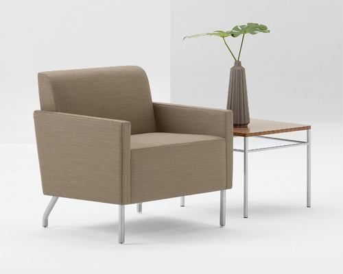 Pin by Arcadia Contract Furniture on Seating  Pinterest