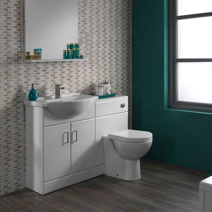 Innovative Hull, United Kingdom, 3rd November, 2011  Victoria Plumb, A Leading UK Online Luxury Retailer Of Bathroom Furniture And Accessories, Has Been Featured In The December Edition Of Real Homes Magazine Victoria Plumb Has Quickly