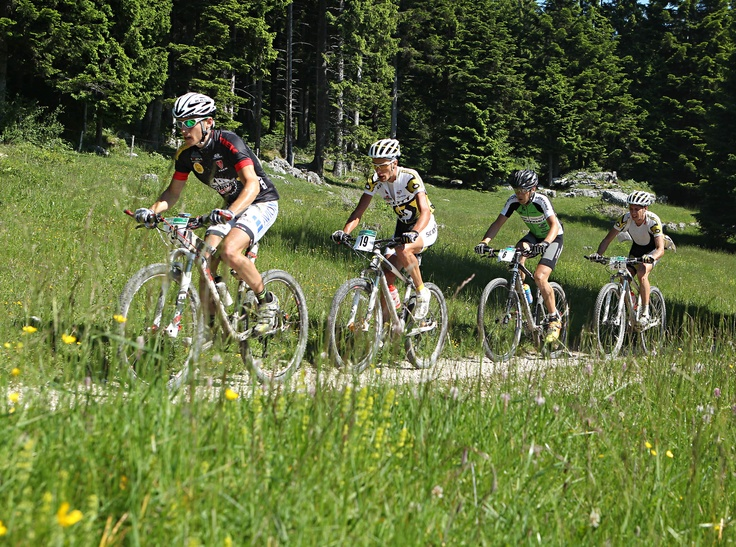 1000grobbe#bike 2012 - Foto #Newspower | 1000Grobbe Bike | Pinterest