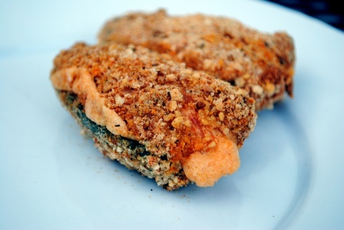 Gluten Free Jalapeno Poppers (and also a really good GF blog with all ...
