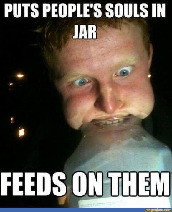Funny Memes For Redheads : Funny ginger jokes doblelol pinterest