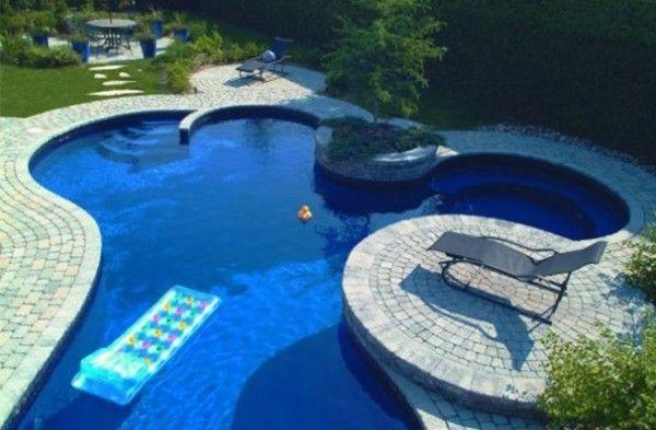 Best swimming pool ideas pools pinterest - Best swimming pool designs ...