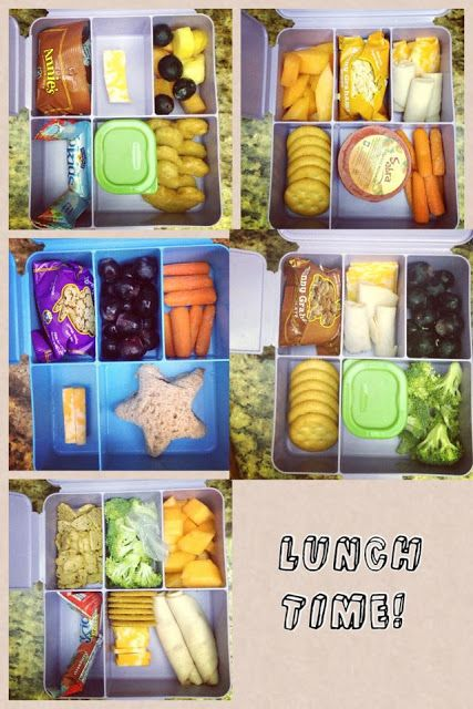 healthy lunch ideas bento box clean whole eating lp cc f m. Black Bedroom Furniture Sets. Home Design Ideas