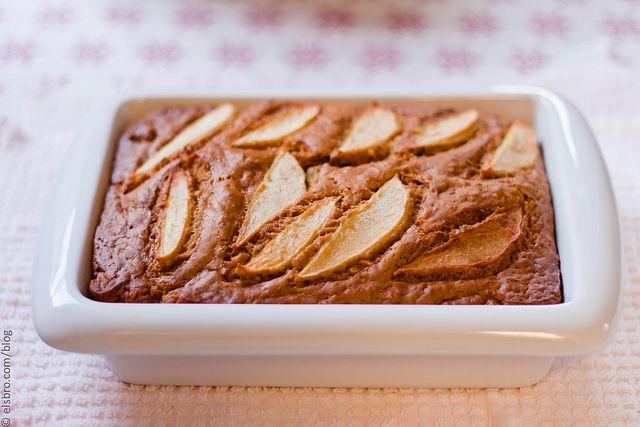 Mango Nut Bread | dessert | Pinterest