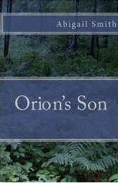 Orion's Son