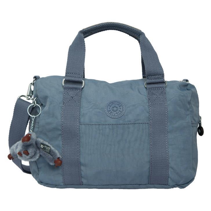 Bolsa Michael Kors Grayson Medium : Bolsa michael kors grayson mdia logo satchel