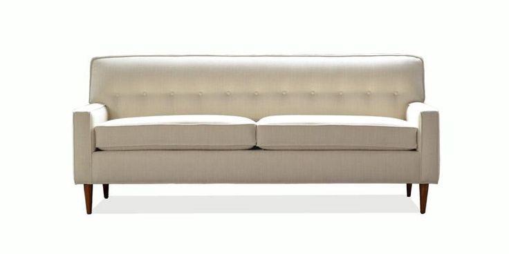 Ralph Nathan Anthony Furniture