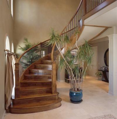 Beautiful staircases staircase beautiful staircases