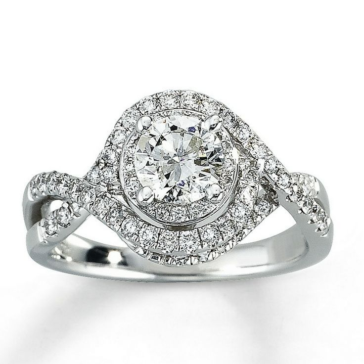 Jareds Jewelry Wedding Rings Jared Wedding Rings For Women Jewelry Ideas