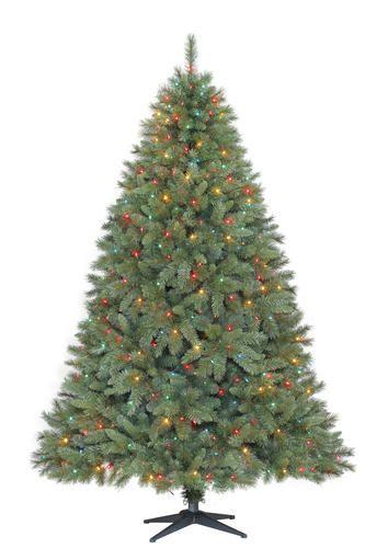 Laguna pine christmas tree at menards chelsey s christmas list