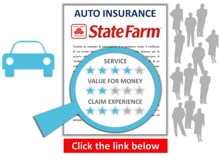 insurance company auto insurance rating. Black Bedroom Furniture Sets. Home Design Ideas