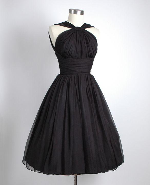 Gorgeous party dress