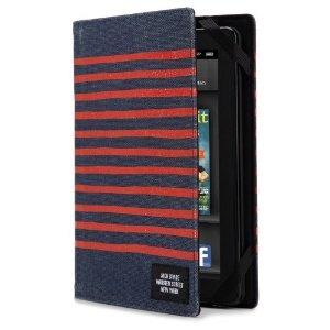 kindle case that looks like a e-book