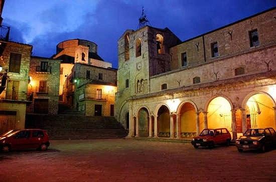 Petralia Soprana Italy  city photos gallery : Petralia Soprana #Sicilia #Italy | Italy | Pinterest