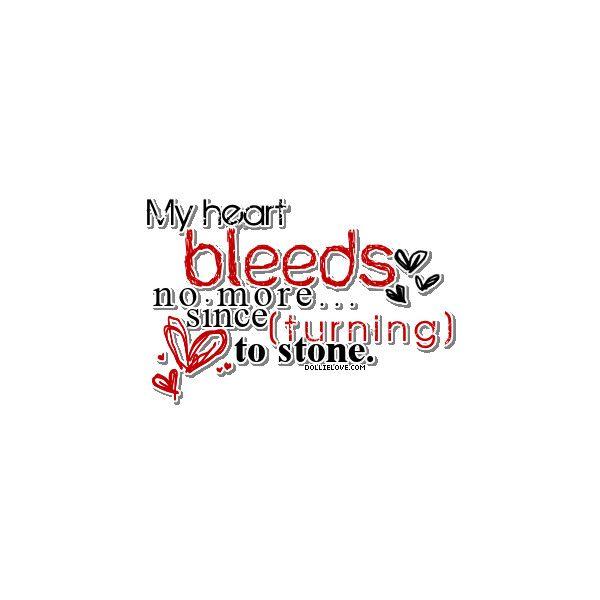 emo quotes sad love quotes emo myspace quotes emo quote
