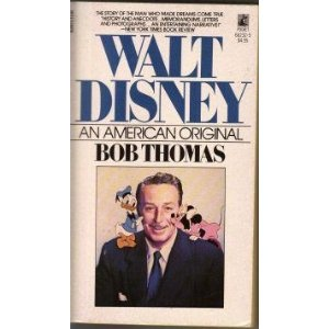 book biography