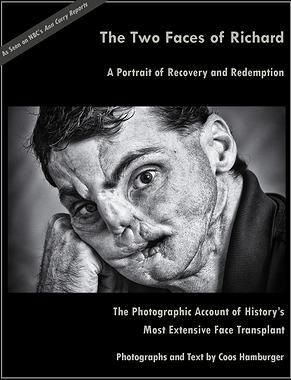 Richard rodriguez late victorians essay