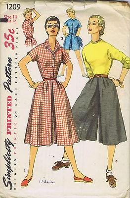 Cheap Convertible Indian Wrap Skirt Sewing Pattern - Buy