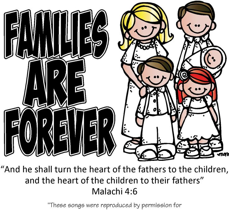 search results for  u201c2014 lds primary bulletin board ideas LDS Baptism Clip Art LDS Clip Art