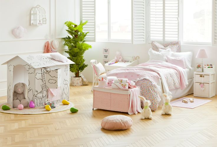 Zara home france kids rooms pinterest - Zara home france magasins ...